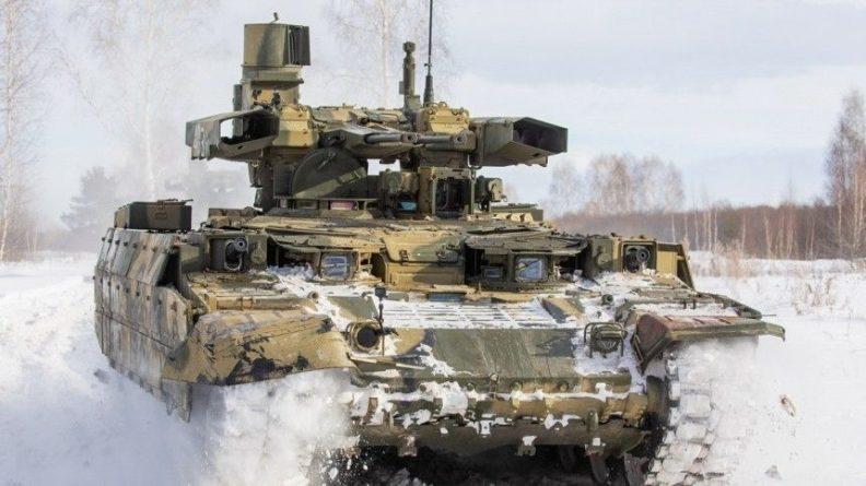 Общество: США, Канада, Литва, Польша и Британия обсудили военную активность РФ у границ Украины