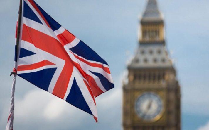 Общество: Великобритания дала политическое убежище лидеру протеста в Гонконге