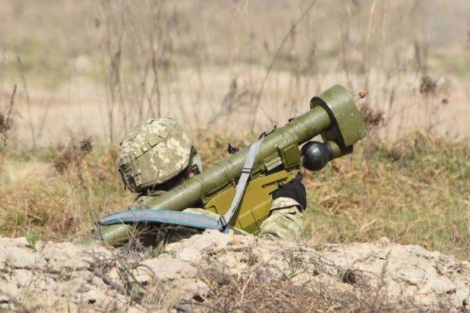 Общество: «Это безумие»: британцы назвали исход возможной войны Украины с Россией