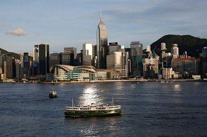 Общество: Великобритания запускает пакет помощи для переселенцев из Гонконга