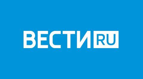 """Общество: Новости на """"России 24"""". Россия соболезнует королеве Великобритании"""