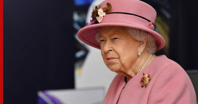Общество: Повод отменить монархию: британцы отреагировали на смерть принца Филиппа