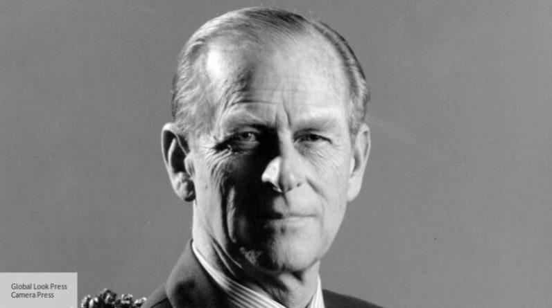 Общество: «Он был истинным источником вдохновения»: британцы скорбят по умершему принцу Филиппу