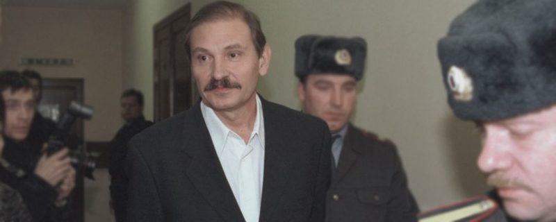 Общество: Полиция Британии призвала население помочь с расследованием убийства Глушкова