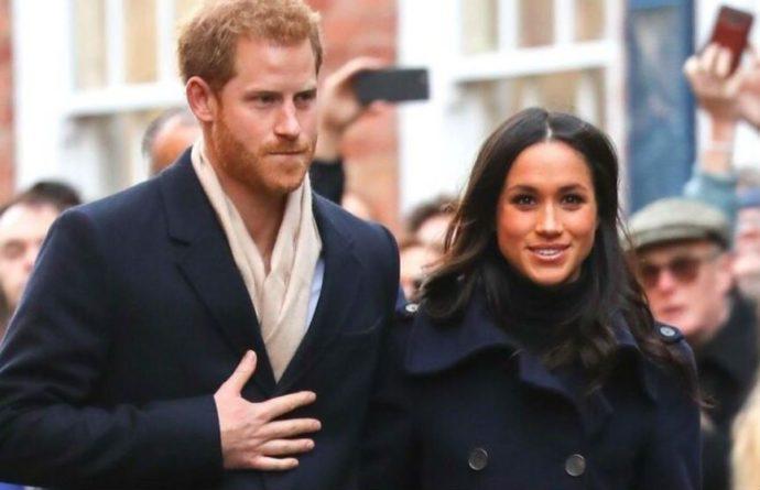 Общество: Принц Гарри собирается как можно скорее вернуться в Великобританию из-за смерти деда