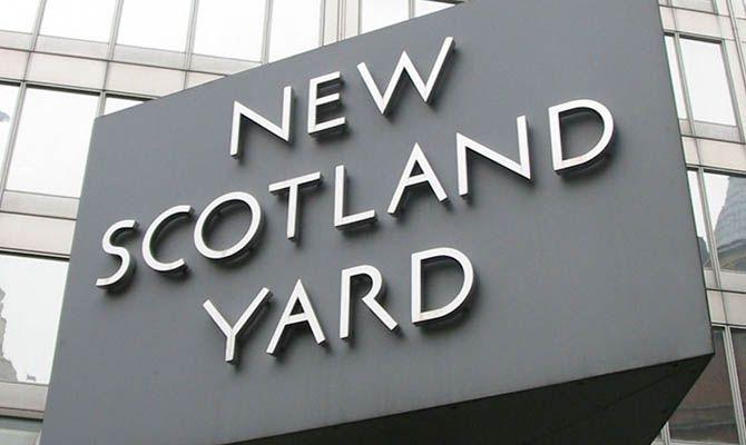 Общество: В Британии возобновили расследование убийства соратника Березовского