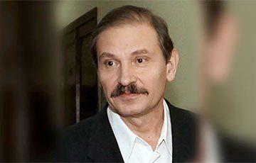 Общество: Стали известны детали загадочной гибели в Лондоне соратника Березовского и критика Путина