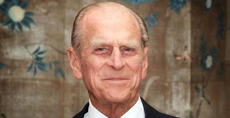 Общество: В Лондоне прозвучал орудийный салют в память о герцоге Филиппе Эддинбургском - Видео - ТЕЛЕГРАФ