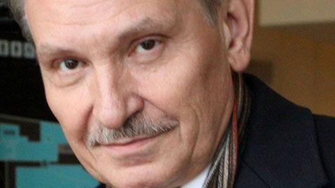 Общество: Топ-менеджер «Аэрофлота» Николай Глушков, критиковавший Путина, был задушен в Лондоне, — решение суда