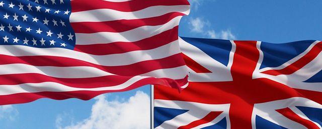 Общество: Госсекретарь США обсудил с главой МИД Британии российские «провокации» на границе с Украиной