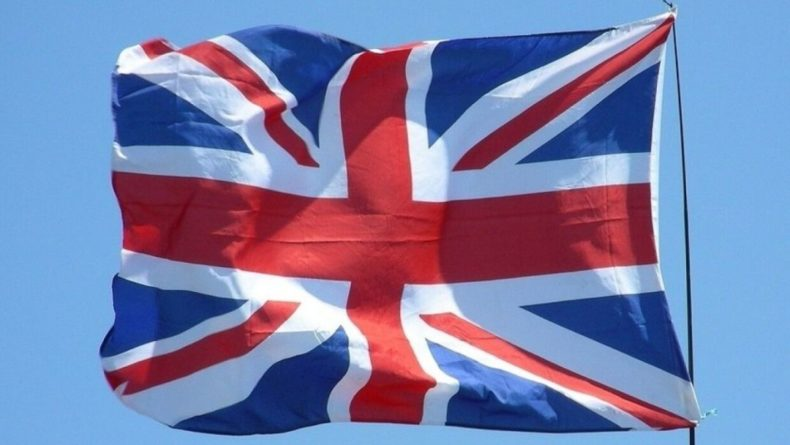 Общество: Госсекретарь США и глава МИД Великобритании провели телефонные переговоры