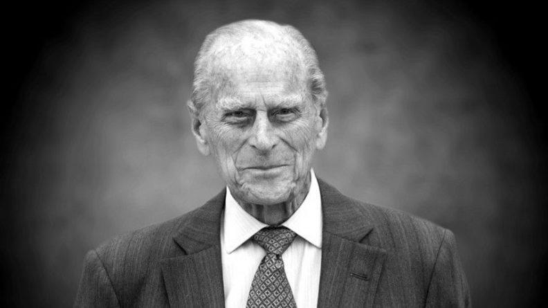 Общество: Премьер Великобритании Борис Джонсон решил пропустить похороны принца Филиппа