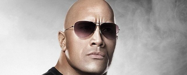 Общество: Дуэйн Джонсон может сыграть киборга-убийцу в новых фильмах франшизы «Терминатор»