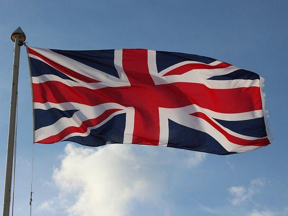 Общество: Mirror: Британия отправила спецназ в Северную Ирландию