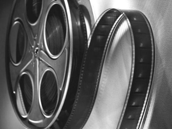 Общество: В Британии объявили лауреатов премии BAFTA