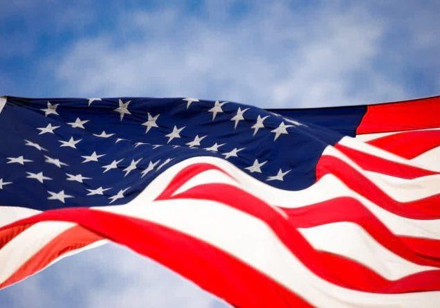 Общество: Актер Дуэйн Джонсон готов стать президентом США и мира