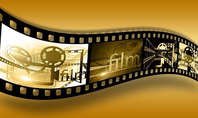 Общество: В Великобритании прошла церемония награждения фильмов BAFTA и мира