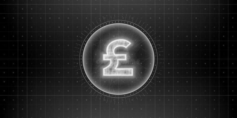 Общество: Цифровой фунт стерлингов может вернуть Великобритании статус мирового финансового центра