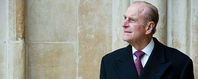 Общество: Аскет, бестактный шутник, праправнук Николая I: каким был муж королевы Великобритании принц Филипп