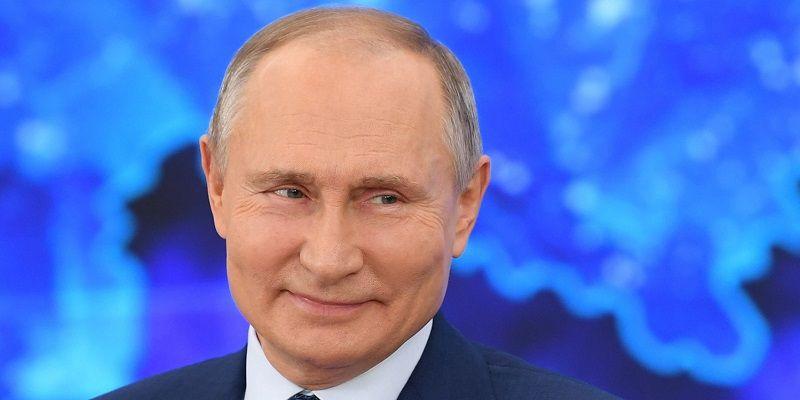 Общество: Россия склоняет США и Британию к переговорам в отношении Донбасса - новости Украины - ТЕЛЕГРАФ