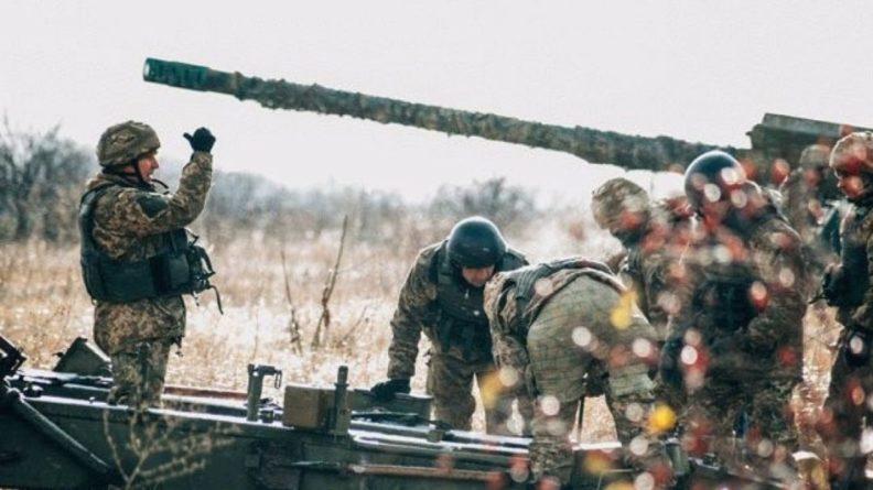 Общество: Эксперт рассказал, как США и Великобритания угрожают национальной безопасности Крыма