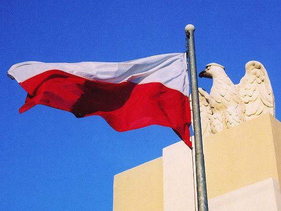Общество: Вслед за Британией российского посла вызвал МИД Польши