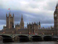 Общество: МИД Великобритании и Польши вызвали российских послов из-за действий России, в том числе на границе с Украиной