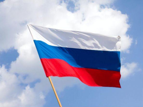 Общество: МИД Великобритании и Польши вызвали послов РФ после введения санкций