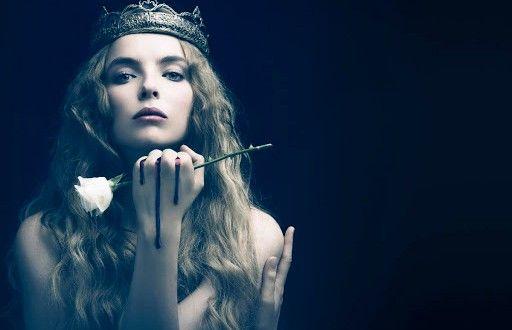 Общество: Топ-3 сериалов о королевах Англии, изменивших ход истории