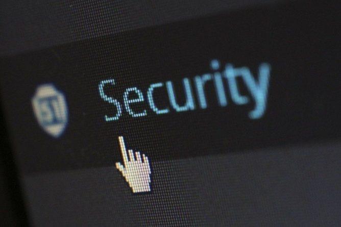 Общество: В посольстве России ответили на обвинения Британии по кибератакам
