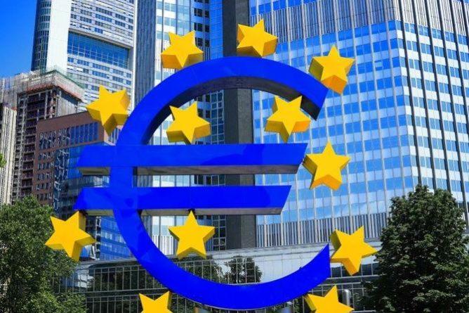 Общество: Тот же Brexit, только Frexit: Франция может выйти из состава ЕС