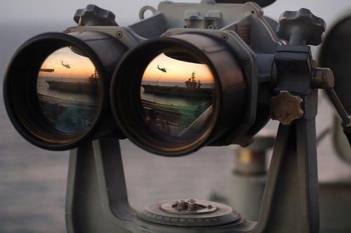 Общество: The Times: Британия направит в Черное море корабли в знак поддержки Украины