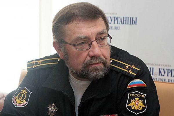 Общество: У ВМС Британии в Черном море в приоритете не Украина, а свои интересы — эксперт