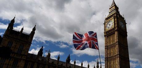 Общество: Защита от «враждебных государств»: в Британии вводят новые правила