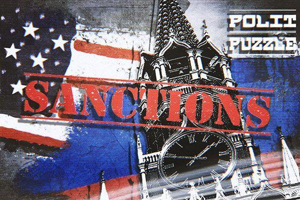 Общество: Англичане в Сети остались в недоумении от устраиваемых провокаций США в адрес РФ