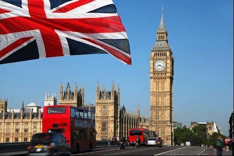 Общество: Великобритания введет закон для защиты от «враждебных государств», таких как Россия и Китай