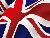 Власти Великобритании введут закон для защиты от «враждебных государств», таких как Россия и Китай