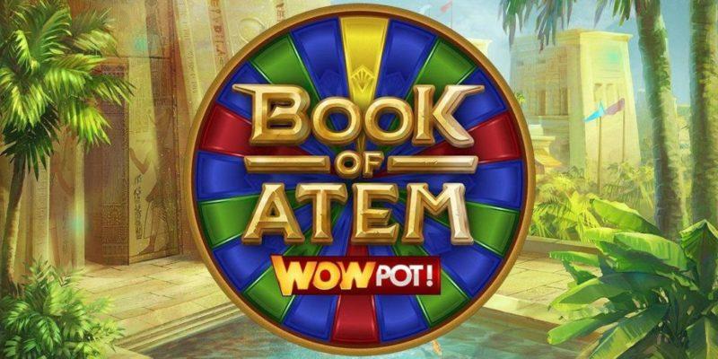 Общество: Один доллар принес миллионы. Британец сорвал один из самых крупных джекпотов в истории онлайн-казино
