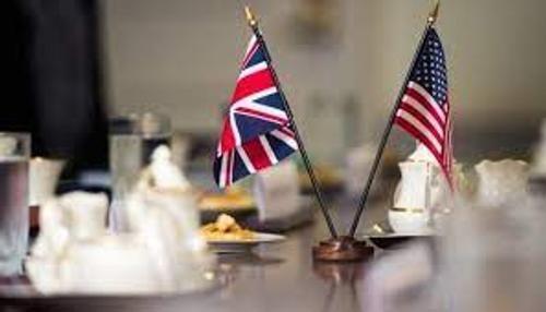 Общество: В Лондоне боятся, что Кремль переиграет Вашингтон