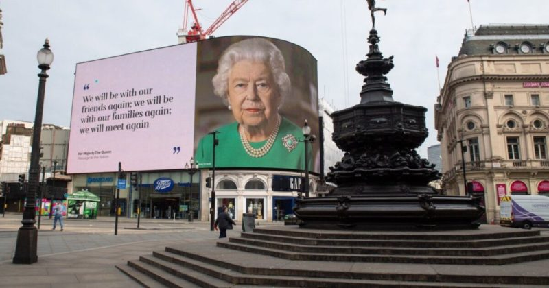 Общество: Елизавете II – 95: самые интересные факты из жизни королевы Великобритании