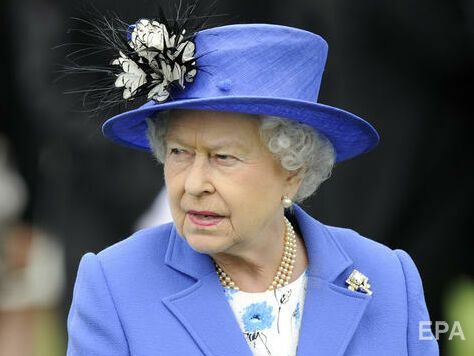 Общество: Елизавете II исполнилось 95 лет. Как овдовевшая королева Великобритании отпразднует свой юбилей
