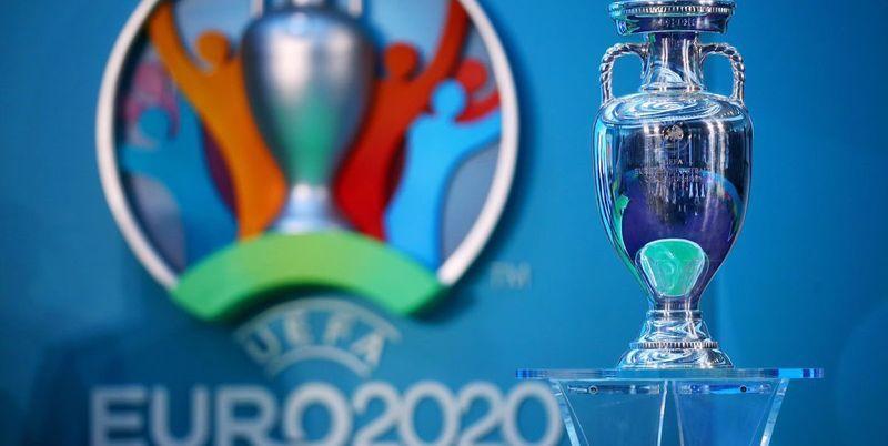 Общество: Бильбао и Дублин не смогут провести матчи Евро-2020 - матчи перенесли в Лондон и Петербург - ТЕЛЕГРАФ
