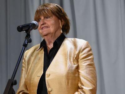 Общество: Баронесса Кэролайн Кокс призвала Великобританию признать Геноцид армян