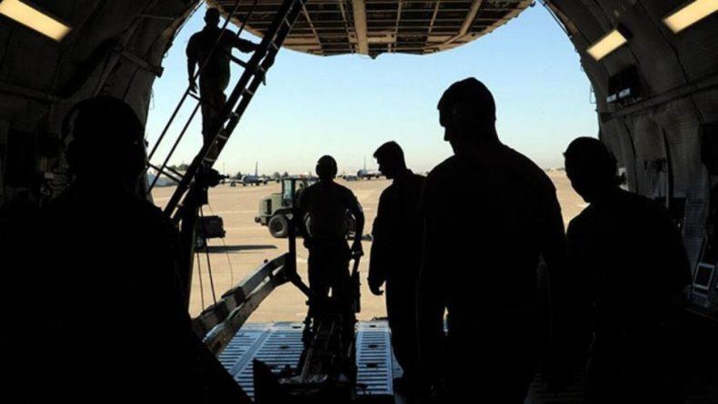 Общество: Жители Великобритании высмеяли США за странную попытку напугать Россию самолетом U2