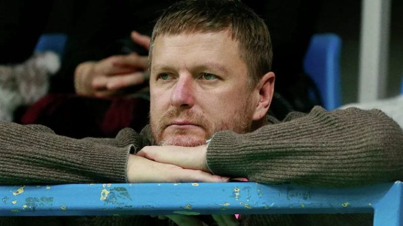 Общество: Кафельников: у меня нет оптимизма перед дерби с ЦСКА