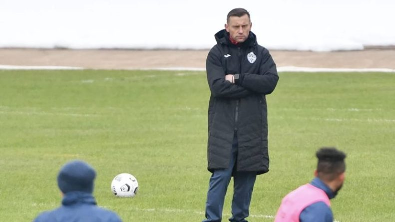 Общество: Олич считает, что ЦСКА и «Спартак» играли на равных в дерби
