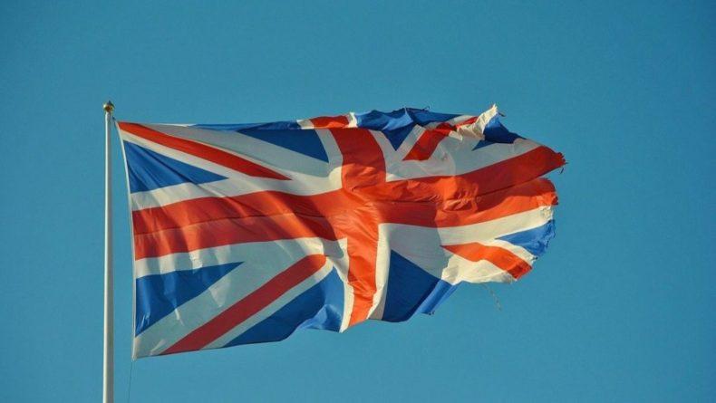 Общество: Великобритания наложила санкции на 14 россиян: список