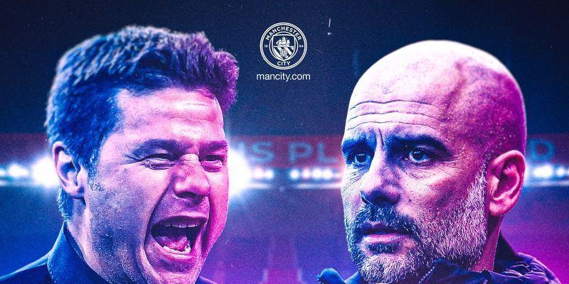 Общество: ПСЖ Манчестер Сити - где и во сколько смотреть онлайн первый матч 1/2 финала Лиги чемпионов - расписание трансляций 28.04.2021 - ТЕЛЕГРАФ