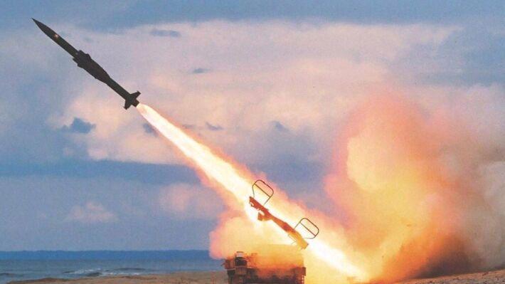 Общество: Британцы восхитились «разрывающей на части» ракеты российской системой ПРО