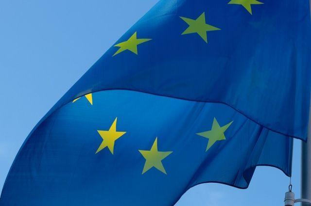 Общество: Европарламент одобрил соглашение об отношениях между ЕС и Британией